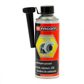 Nettoyant turbo 475 ml - Facom