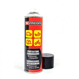 Protection carrosserie 500 ml - Facom