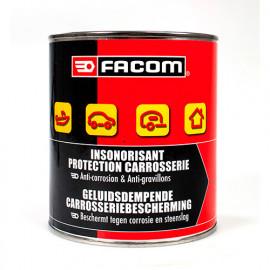 Insonorisant protecteur 1 Kg - Facom