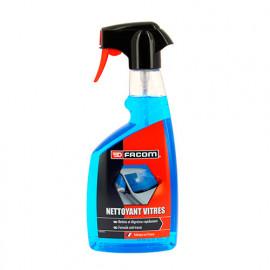Nettoyant vitres 500 ml - Facom