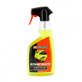 Nettoyant insectes 500 ml - Facom