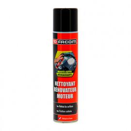 Nettoyant moteur 300 ml - Facom