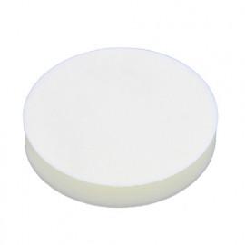 Disque mousse de polissage 180 mm pour polisseuse 008525 - Michelin
