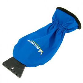 Gratte-givre ganté 100 mm - Michelin