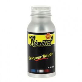 Flacon recharge pour brosse Nenette - Nenetol 50 ml - Nenette - Nenetol - Nenetol