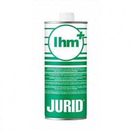 Liquide de freins minéral LHM - 485 ml - Jurid