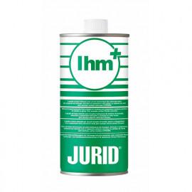 Liquide de freins minéral LHM - 985 ml - Jurid