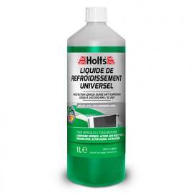 Liquide de refroidissement -37° - 1L - Holts