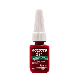 Freinfilet fort 5 ml - Loctite