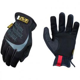 Gants de travail tactiles L - FASTFIT - Mechanix Wear