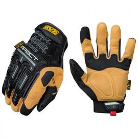 Gants de travail S - M-PACT 4X - Mechanix Wear