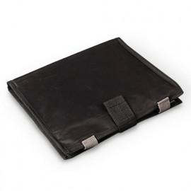 Organiseur de siège - support tablette - L. 450 x l. 260 mm - Bag and Car