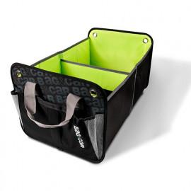 Organiseur de coffre extensible 52L - Bag and Car