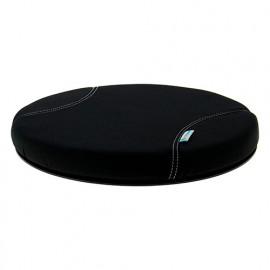 Coussin d'assise rotatif - D. 390 x Ep. 60 mm - Kiné Travel