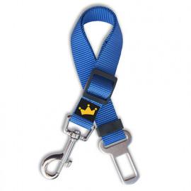Adaptateur ceinture sécurité pour animaux de 450 à 650 mm - Animals and Car