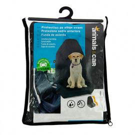 Housse protection animaux de siège avant - Animals and Car