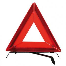 Triangle de présignalisassions - Cartec