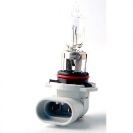 Ampoule Vision HB3 - 12 V - P20d - 60W - Feux de route - Feux antibrouillard - Feux de croisement - Philips