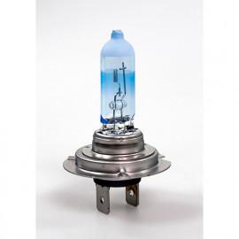 Ampoule White Vision H7 - 12 V - PX26d - 5W - Feux de route - Feux de croisement - Feux antibrouillard - Philips