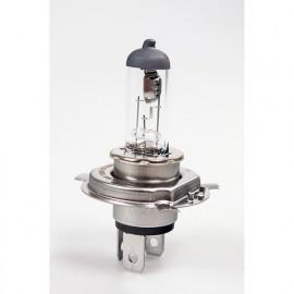 Ampoule moto Vision HS1 - 12 V - 35W - Feux de route - Feux de croisement - Feux antibrouillard - Philips