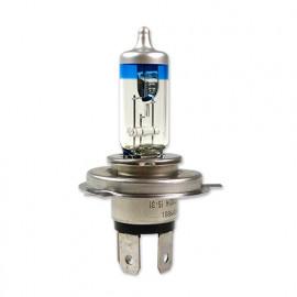 Ampoule H4 - 12 V - P43t - 60-55W - Feux de croisement - Feux de route - Feux antibrouillard - Bosch