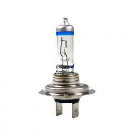 Ampoule H7 - 12 V - PX26d - 55W - Feux de croisement - Feux de route - Feux antibrouillard - Bosch