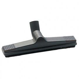 Suceur à poussières D.40 mm L. 390 mm pour aspirateur MC55I