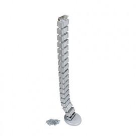 Gaine passe-câbles Pipe4 - 6210025