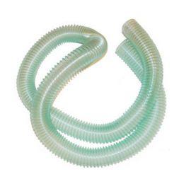 10 mètres de tuyau flexible D. 80 mm ABS80MM10FM