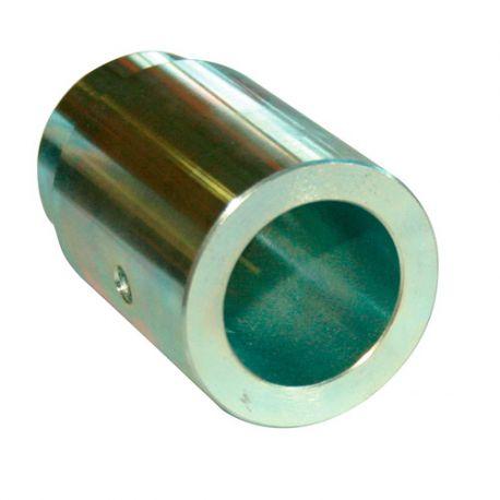 Gobelet D. 60 x 90 mm M33 X 3,5 mm SPU60