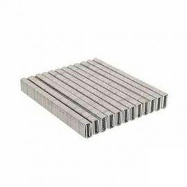2500 agrafes T90 de 5,8 x 8 mm T5040K8 pour T5040