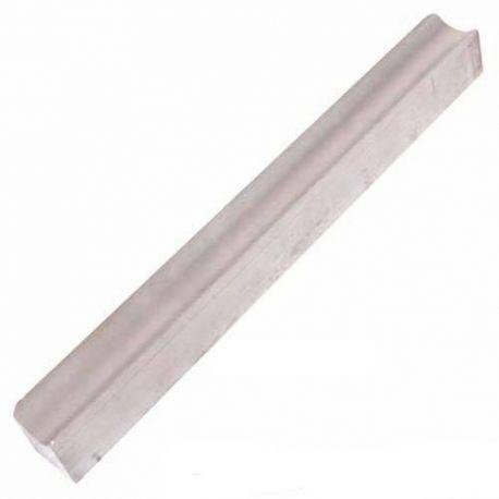 Guide de cintreuse pour tubes de 22 mm
