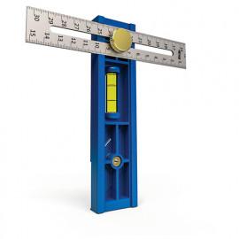 Outil de marquage et de mesure Multi-Mark