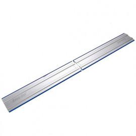 Pack d'extension Accu-Cut pour guide de scie criculaire - 2 540 mm
