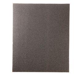 50 feuilles à main papier imperméable 230 x 280 mm Gr 320 - 10902042
