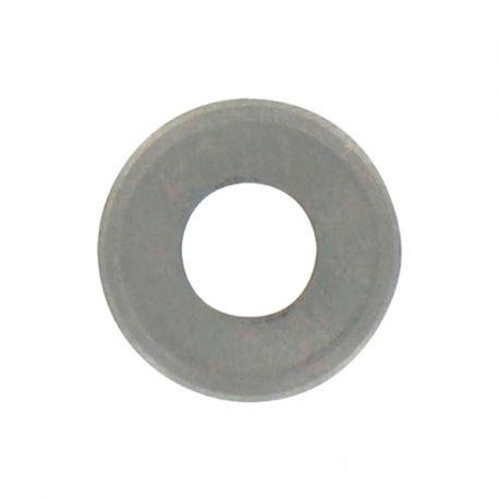 Molette carbure D. 22 mm pour coupe carreaux CC 430 - 11200205