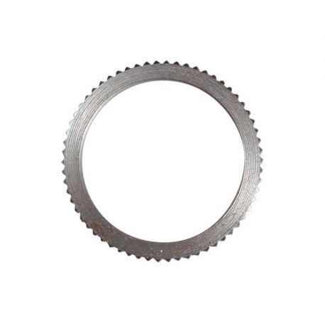 Bague de réduction 20 à 15 mm pour lame de scie circulaire - 170302