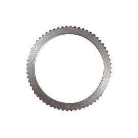 Bague de réduction 25 à 16 mm pour lame de scie circulaire - 170306