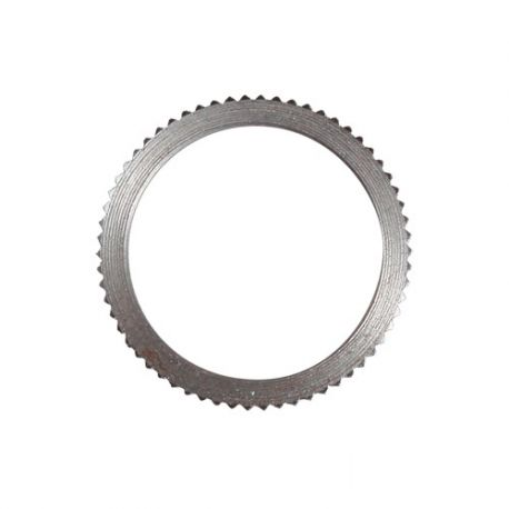 Bague de réduction 20 à 18 mm pour lame de scie circulaire - 170365