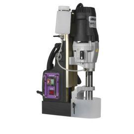 Perceuse à base magnétique 50 PM + - 230V 1800W - 20502038