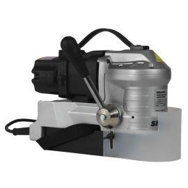 Perceuse à base magnétique 35 PM HPR + - 230V 1100W - 20502070