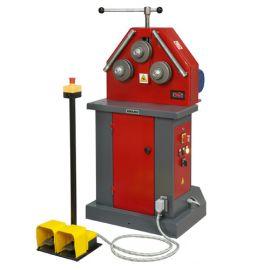 Cintreuse manuelle E 50 M/2 - 400V 900W - 20700101