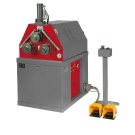 Cintreuse manuelle et hydraulique E 75 H3V/1 - 400V 1500W - 20700400