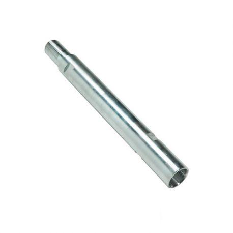"""Rallonge pour couronne diamant 1"""" 1/4 Unc L. 500 mm - 20116045"""