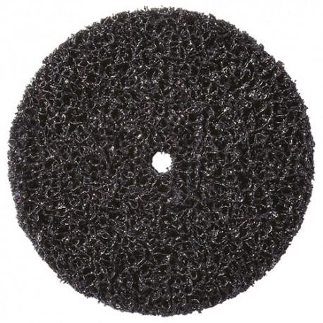 10 disques Texture PW 2000 D. 100 x 13 x 13 mm - 194625 - Klingspor