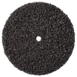 10 disques Texture PW 2000 D. 150 x 13 x 13 mm - 194626 - Klingspor