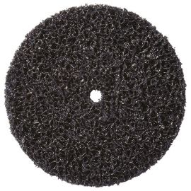 10 disques Texture PW 2000 D. 200 x 13 x 13 mm - 241380