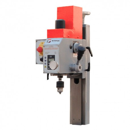 Fraiseuse 16 mm pour ED 750FD ou ED 750FDQ - 500 W 230 V - ED 750FADQ HOLZMANN