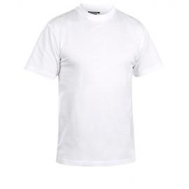 10 T-shirts - Blaklader - 33021030