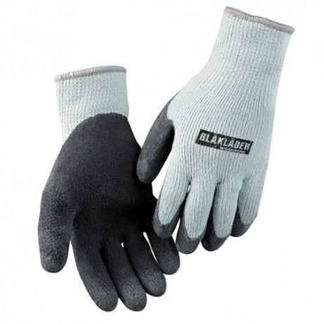 3 paires de gants de travail - Blaklader - 22753947